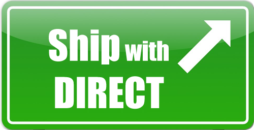 Ship With Direct